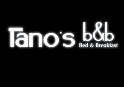 Bed And Breakfast Tano's